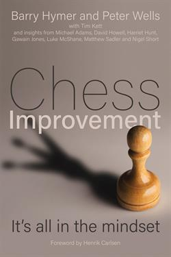 Chess Improvement - It's All In The Mindset