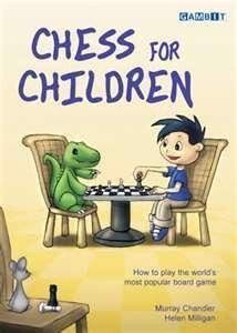 Chess for childres