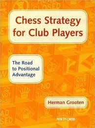 chess strategy for the club playersa