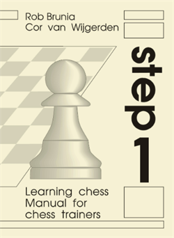 Test Your Chess Iq Af August Livshitz